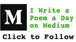 followonmedium